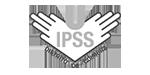 IPSS Coimbra